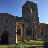 St Laud's Church