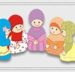 kids_madrassah