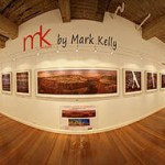 Karijini Exhibition Is Ready!