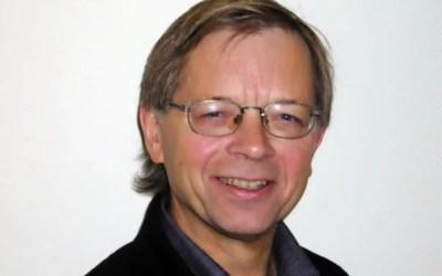 Seminar: «Sjelesorg til hverdags» av Arne Tord Sveinall