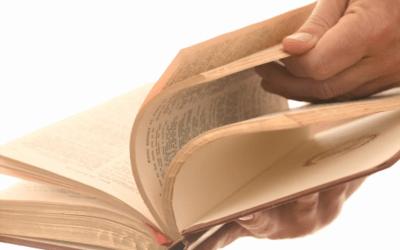 Tro og hverdagsliv