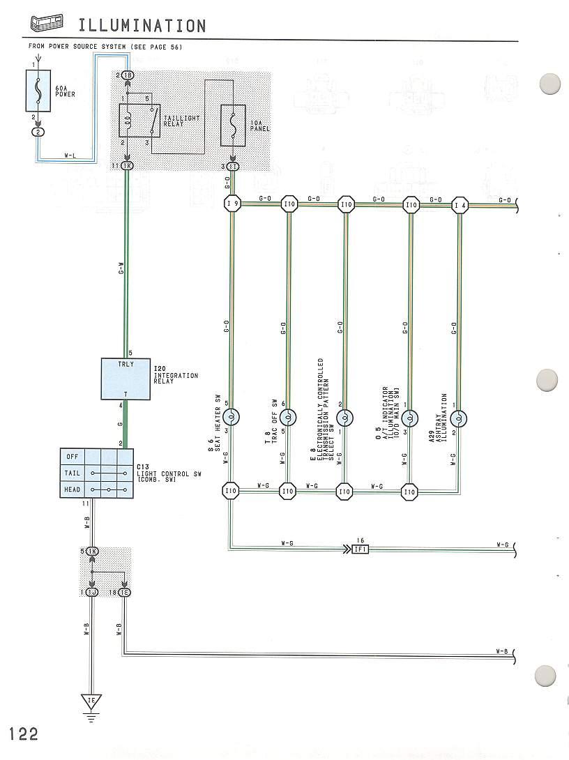 Mercedes Benz G500 Wiring Diagram Auto Electrical W140 G550 Tail Light G U2022 Edmiracle Co