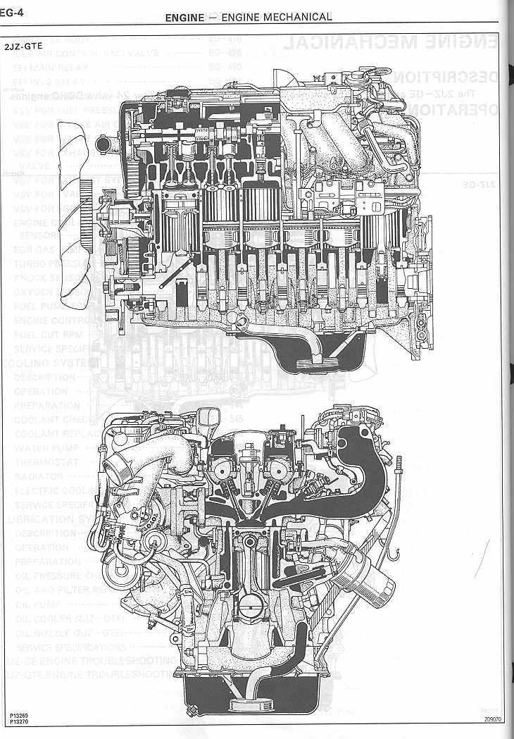 engine mechanical description. Black Bedroom Furniture Sets. Home Design Ideas
