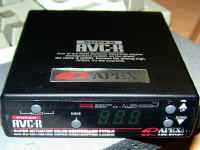 avcr2.jpg (67280 bytes)