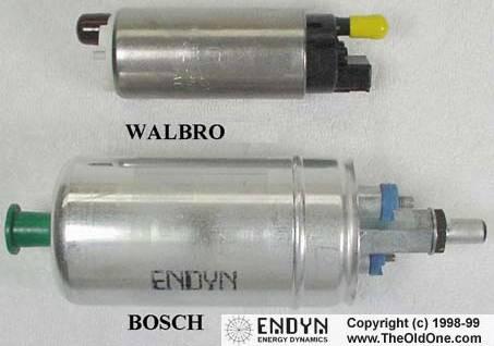 Bosch pump 10208