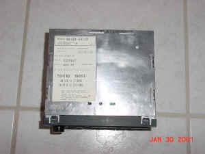 DSC00016.JPG (568200 bytes)