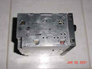 DSC00023.JPG (551110 bytes)