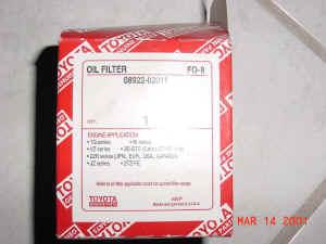 dsc00399.jpg (110352 bytes)