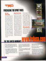 page3.JPG (183603 bytes)
