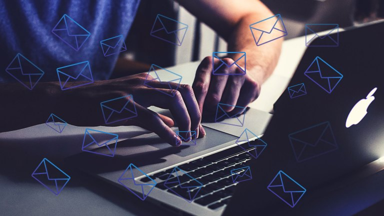 Understanding the Differences between SMTP, IMAP and POP3