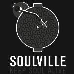 soul-ville.com