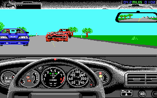 the-duel-test-drive-ii_3