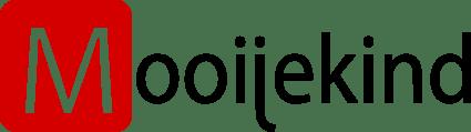 Mooijekind Administratie en Advies