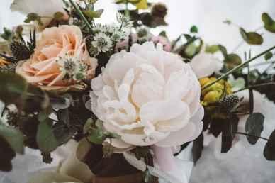 NAXOS WEDDING-61