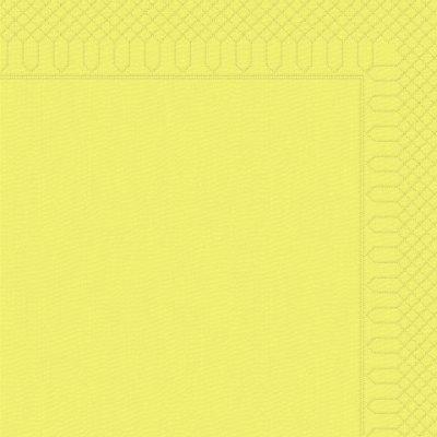 servet-40-geel-G012