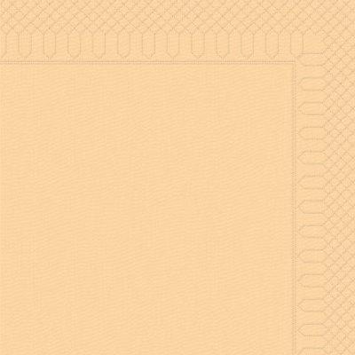 servet-40-ivoor-G022