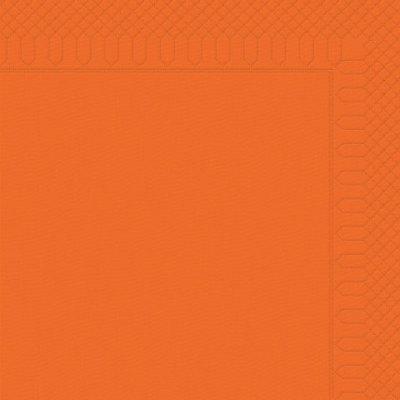 servet-40-orange-G046