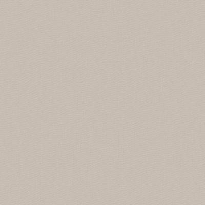 servet-airlaid-40-caramel-G410