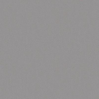 servet-airlaid-40-grijs-G412