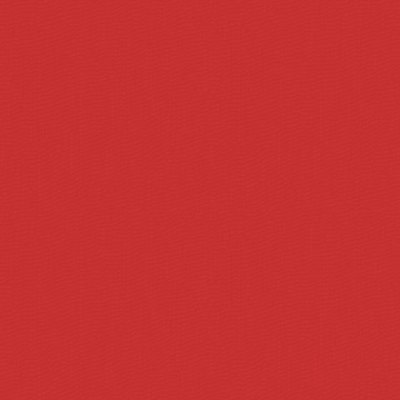 servet-airlaid-40-rood-G411