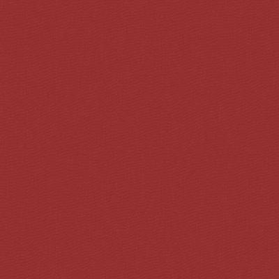servet-airlaid-40-wijnrood-G404