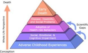 ACE Pyramid Image