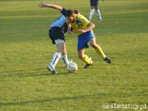 czarni-mks26.10.2008031
