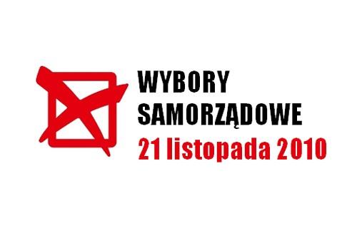 Edward Urbańczyk radnym miejskim VI kadencji!