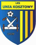 Z Unią K. na początek sezonu – sobota 17.00!