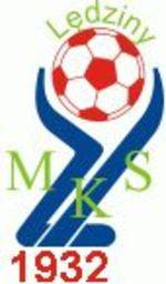 Plan sparingów MKS-u: