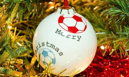 Święta 2012!