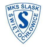 MKS lepszy od Śląska