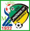 MKS w Pucharze Polski: w półfinale zagramy z GTS