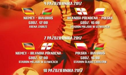 Zamów bilety (do 03.10.) i zobacz np. Stadion Śląski