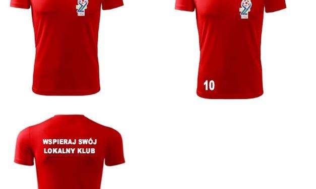 Zrzutka na rzecz MKS nadal trwa, ruszamy także z akcją koszulkową!