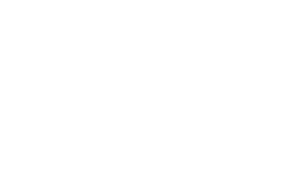Eves & Gray