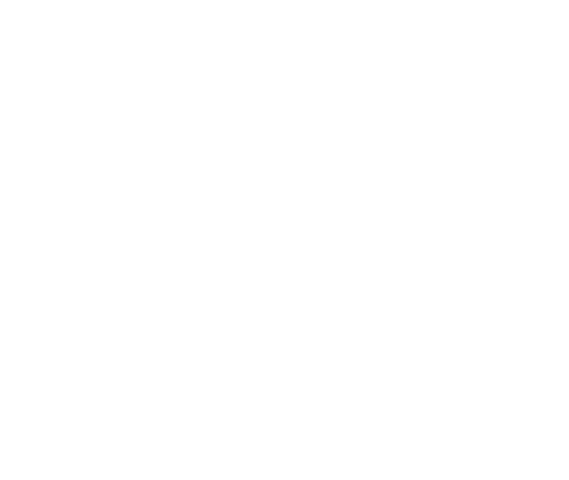 Tutto Dolce