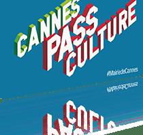 Cannes Pass Culture