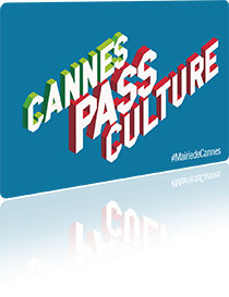 Cannes Pass Culture