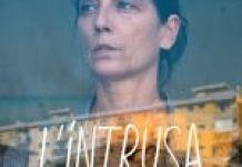 L'intrusa Quinzaine des Réalisateurs Cannes