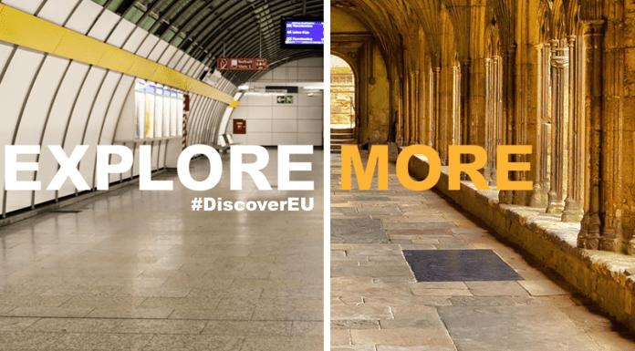 discoverEU_metro