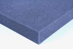 Polyesterschaumstoff ML-Case