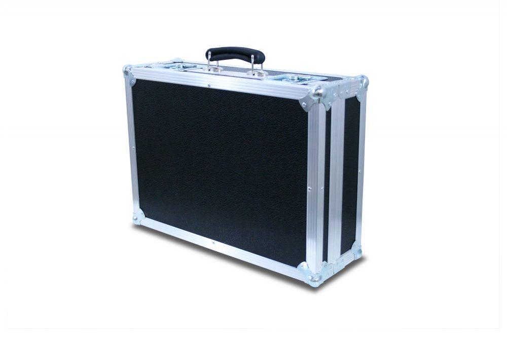 Koffer Case indviduelle Flightcases