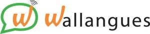 logo_wallangues-horizontal
