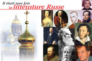 expo-litterature-russe[1]