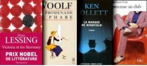 _651_La-litterature-anglaise-au-XXeme-siecleet-debut-[1]
