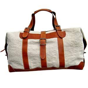 Sacs de voyage et sacs à dos