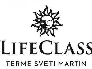 lifeclass hotel sveti martin
