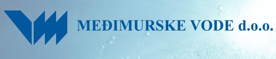 Međimurske vode