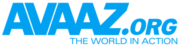 Image result for avaaz